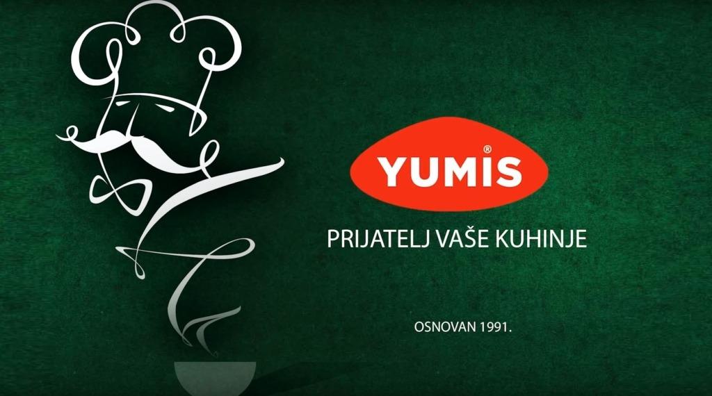 Yumis corporation