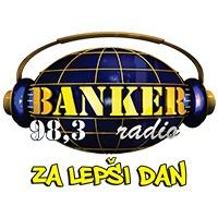 Banker radio Nis