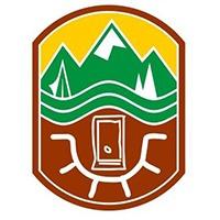 Turisticka organizacija Bela Palanka