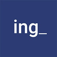 Ing software programerska firma Nis