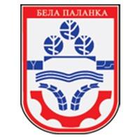 Bela Palanka opstina