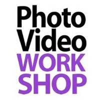 Photo video workshop