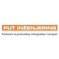 Put Inzenjering