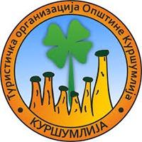 Turisticka organizacija kursumlije