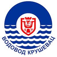 Vodovod Krusevac