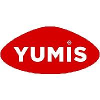 Yumis Nis