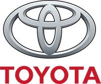 Toyota Nis