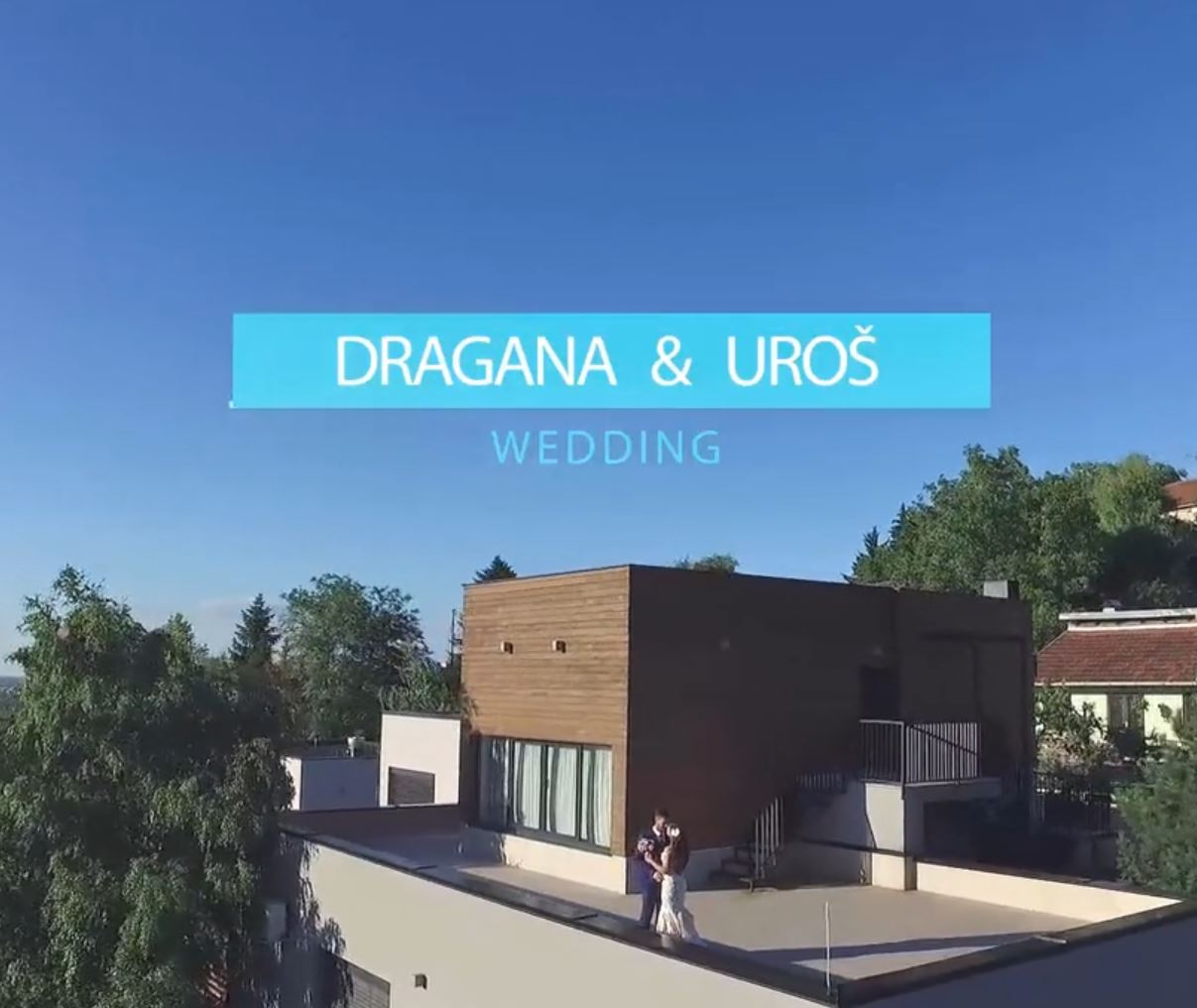 wedding - vencanje