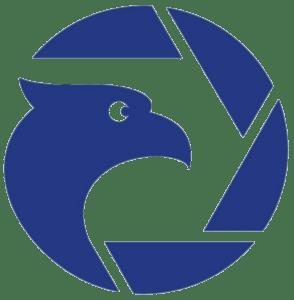 Orlovlet logo