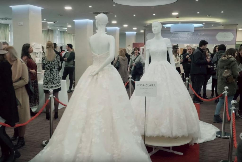 Sajam venčanja