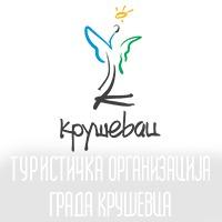 Turisticka organizacija opstine Krusevac