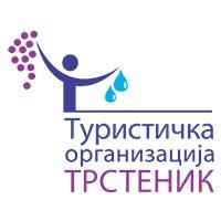 Turisticka organizacija Trstenik